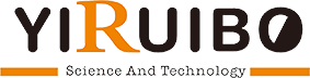 RUIBO TECHNOLOGY (HONGKONG) CO., LIMITED