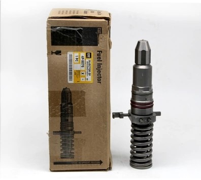 CAT 3508 injector 4P9076