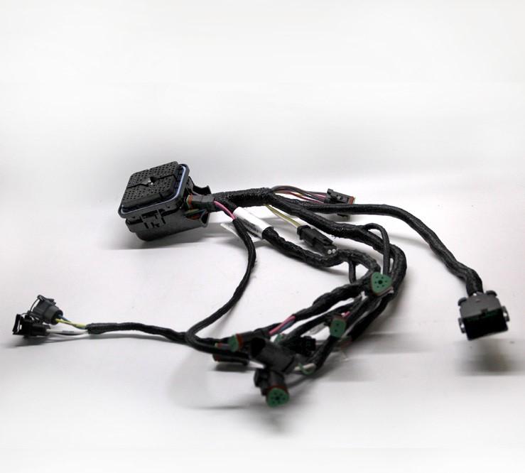 caterpillar wiring harness messenger - wiring diagrams schematics  wiring diagrams schematics